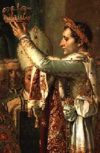 napoleon-crown